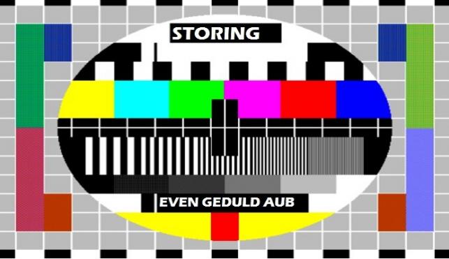 storing_1.jpg