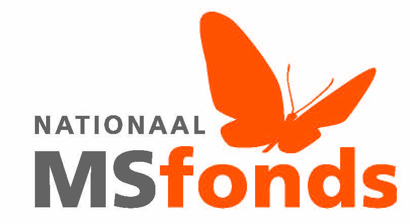 Logo MS fonds