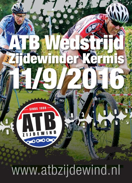 2016166 ATB ZIJDEWIND A5 FLYER HR Custom