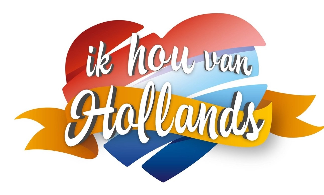 hollands 2