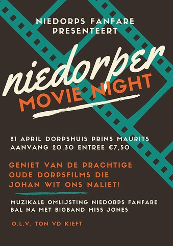Kopie van a lemon house fundraiser BorderMaker