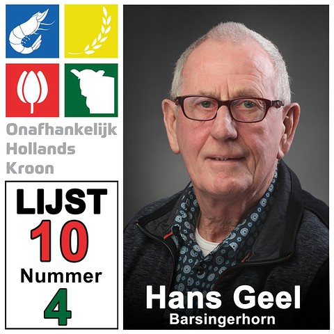 AdvertentiePEWI Hans Geel Groot BorderMaker